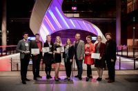Procura+ Awards 2020: Deadline extended and Jury announced