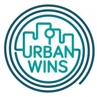 Urban WINS project is matching cities